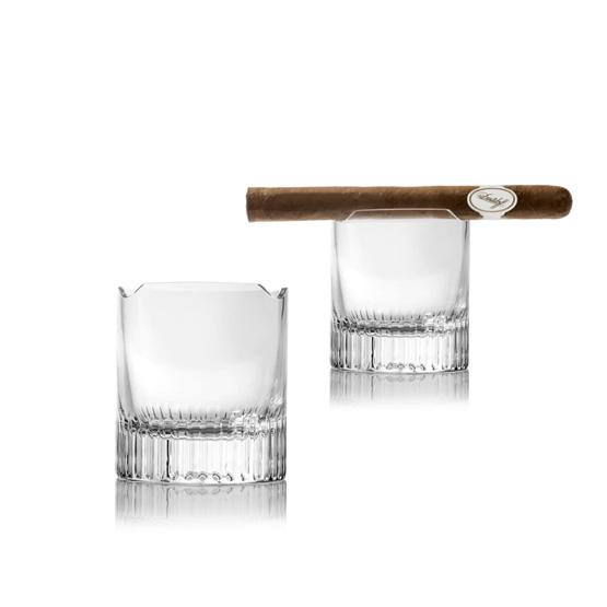 davidoffpairglasses