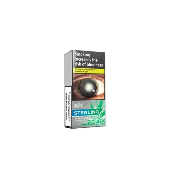 sterlingdualcapsules1