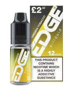 Edge-Virginia-Tobacco-E-Liquid-(10-ml)-12-MG