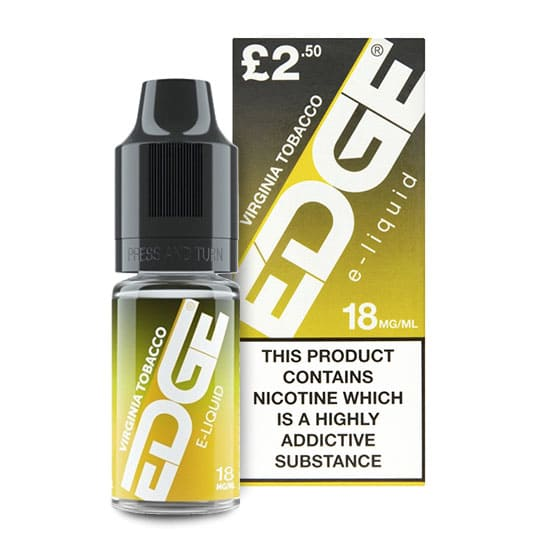 Edge-Virginia-Tobacco-E-Liquid-(10-ml)-18-MG
