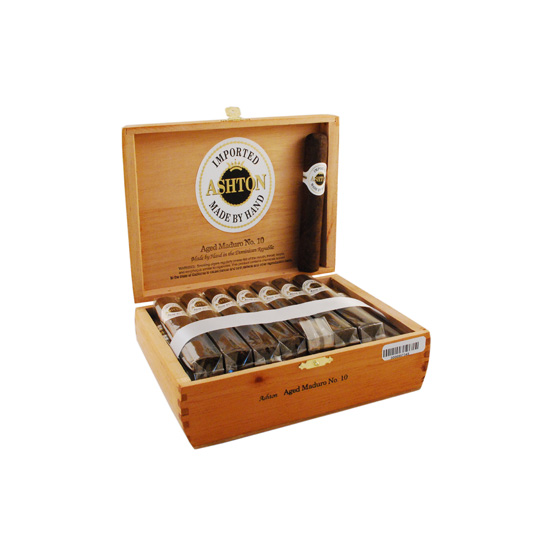 ashtonmaduro10box