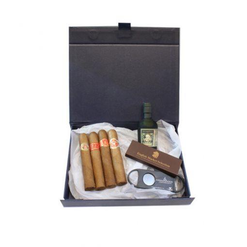 cubancigargiftbox1