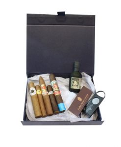 thediscoverygiftbox