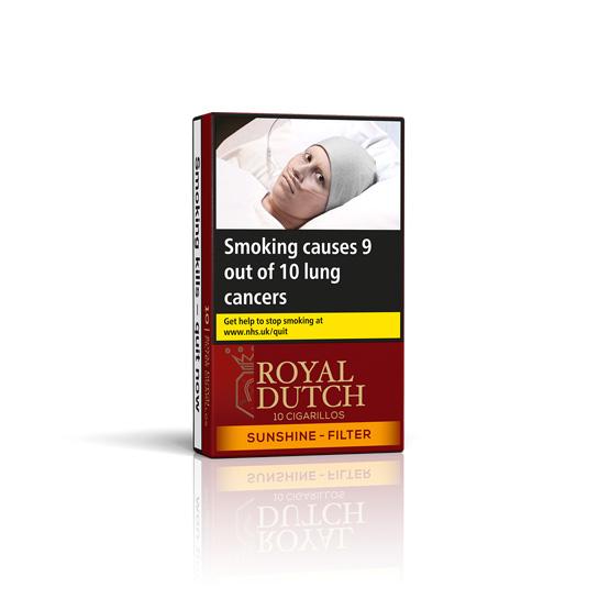 royaldutchsunshine