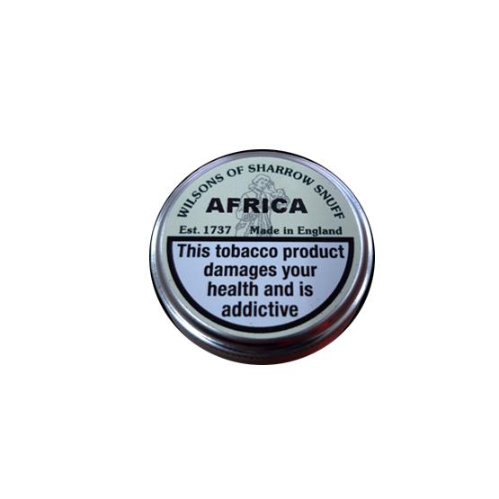 wilsoafricalarge