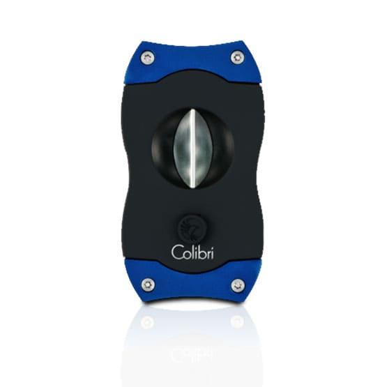 colibri-v-cutter-black-rubber-blue