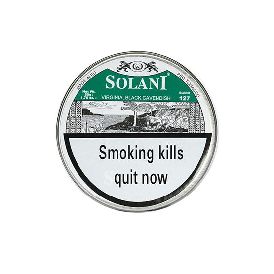 solani127tobacco