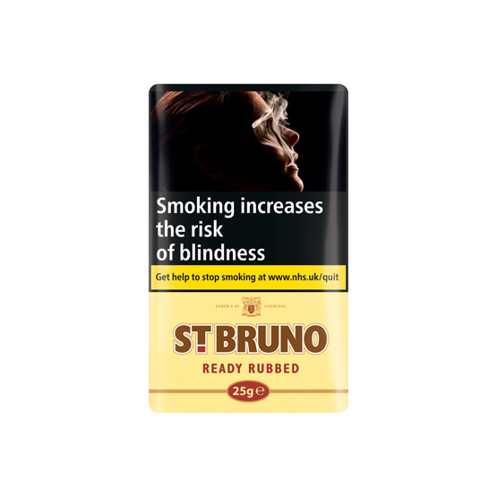 stbruno25greadyrubbed