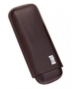 dunhill_sidecar_cigar_case-robustodunhill_sidecar_cigar_case-robusto