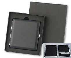 p-18167-black_cigarette_case_holds_10_.jpg