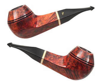 p-18378-peterson_kinsale_shape_xl_21_smooth_finish.jpg