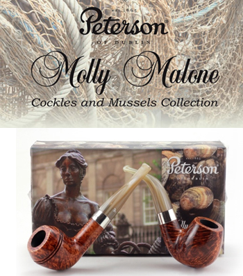 p-18381-peterson_molly_malone_2_pipe_set.jpg