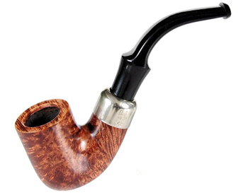 Peterson 313 - Standard System Rustic Pipe