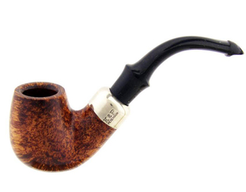 Peterson 314 - Standard System Rustic Pipe