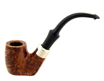 Peterson 306 - Standard System Rustic Pipe