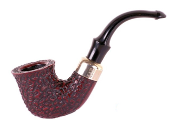 Peterson 305 - Standard System Pipe