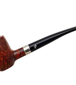 Peterson Barrel Pipe - Smooth
