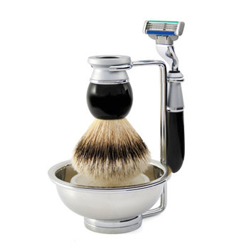 p-18791-riva_ebony_mach3_shaving_set.jpg
