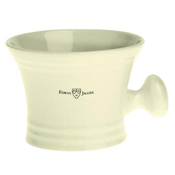 p-18892-white_porcelain_shaving_bowl_with_handle.jpg