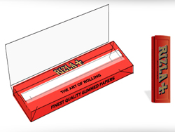 p-19017-rizla_red_rolling_papers.jpg