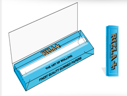 p-19031-rizla_blue_rolling_papers_1.jpg