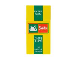 p-19045-swan_extra_slim_line_filter.jpg