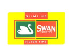 p-19052-swam_slim_line_filter.jpg